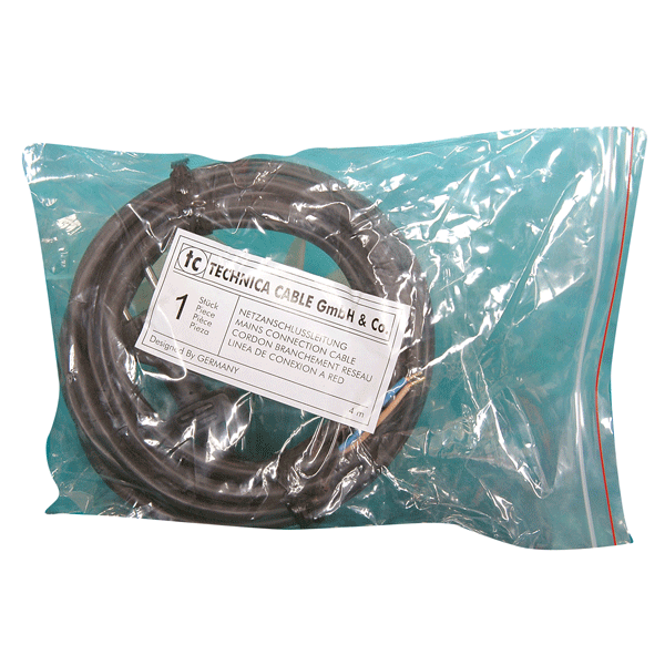 Cables | Mumtaz Winding | Winding Equipment | armature | Collectors ...